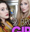 watch series 2 broke girls online free