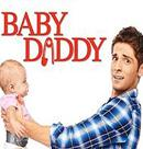 watch series baby daddy online
