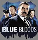 watch tv series blue bloods online