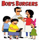 watch series bob's burgers online free