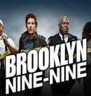 watch series brooklyn nine-nine online