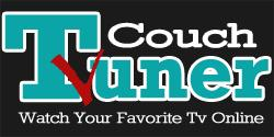 Couchtuner TV Videos Free