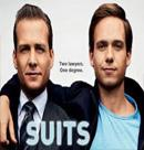 couchtuner Suits tv series free online