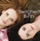 watch tv series Switched at Birth online