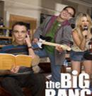 watch series The Big Bang Theory online