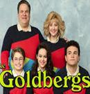 watch abc comedy tv series The Goldbergs online
