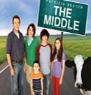 The Middle tv series free online