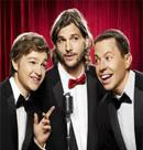 watch two and a half men online couchtuner tv video watch two and a half men online at couchtuner care bachelor charlie harper s life is turned upside down when his divorced brother alan and nephew