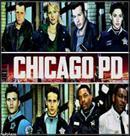watch series online chicago PD