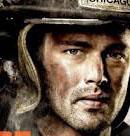 watch series chicago fire online