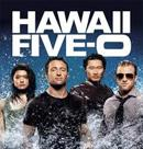 watch series hawaii five-0 online