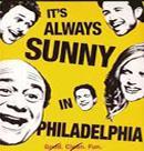 watch series it's always sunny in philadelphia online