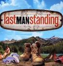 watch last man standing US online free