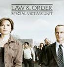 law & order svu nbc series online