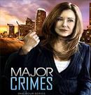 couchtuner watch major crimes online