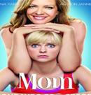 watch mom series online free