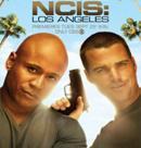 watch ncis los angeles online free series