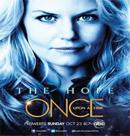 watch tv series once upon a time online free