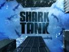 watch series shark tank online