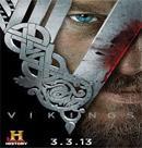 watch series vikings online
