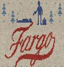 watch fargo series online