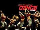 couchtuner so you think you can dance fox tv series