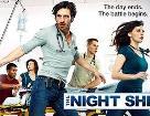 the night shift nbc tv show