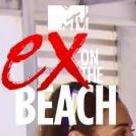 watch TV Series Ex On The Beach online free