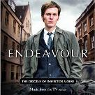 watch Endeavour tv series free online