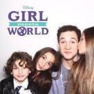 couchtuner Watch tv series Girl Meets World online free