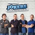 Watch Online Impractical Jokers TV Series