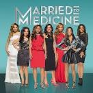 couchtuner Married To Medicine tv series online