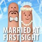watch Married at First Sight (US) online free
