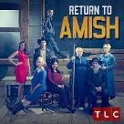 couchtuner watch Return To Amish tv show free
