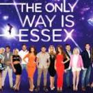 couchtuner watch The Only Way Is Essex free online