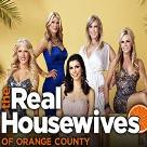couchtuner watch The Real Housewives of Orange County online streaming