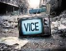 watch Vice HBO online free streaming