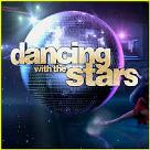 watch Dancing With the Stars abc tv series