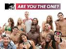 watch series Are You the One online