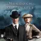 watch Murdoch Mysteries free online