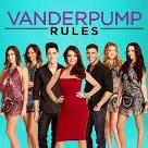watch series Vanderpump Rules online