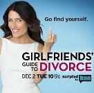 watch tv series Girlfriends' Guide to Divorce online