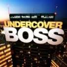 watch tv series Undercover Boss online