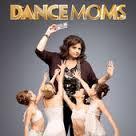 couchtuner watch series Dance Moms online