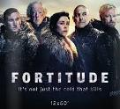 Fortitude tv series online
