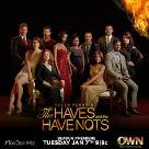 couchtuner watch series The Haves and the Have Nots online