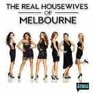 The Real Housewives of Melbourne tv series online