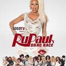 couchtuner RuPaul's Drag Race tv series online