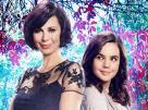 The Good Witch hallmark tv series