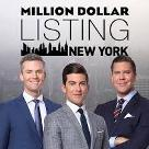 couchtuner Million Dollar Listing New York online